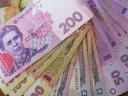 Кредит, займ, рассрочка , перекредитование
